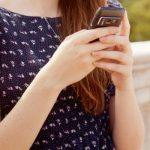 テレフォンセックスにハマる女性の思考