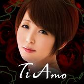 TIAMOバナー01