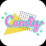 Candyバナ-01
